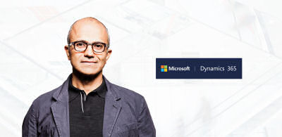 microsoft-dynamics-365-lancement-officiel-le-1er-novembre