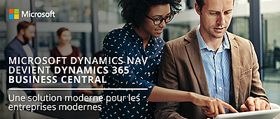 microsoft-dynamics-nav-devient-microsoft-dynamics-365-business-central