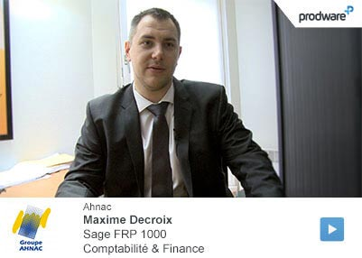 Sage FRP 1000cloud