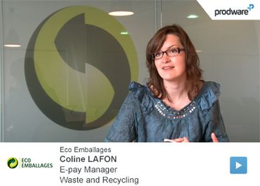 E-pay Manager