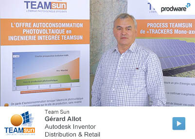 AutoCAD Inventor Routed Systems Suite