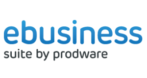 ebusiness suite by prodware