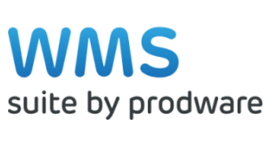 WMS suite by prodware